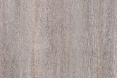 Дуб Клабхаус Серый K079 PW/2,80 х 2,07 х 16мм /Кроношпан/(10уп)