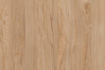 Гикори Рокфорд Натуральный K086 PW/2,80 х 2,07 х 16мм /Кроношпан/(10уп)