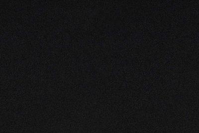 Кромка д/стол. (1021 S) 32мм/3050/0,6 без клея Черный