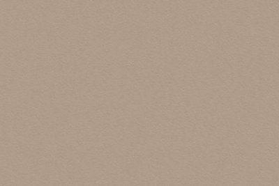 ЛМДФ Макиято 8533 (под пленкой) UG 2800 х 2070 х 18мм (Кроношпан)