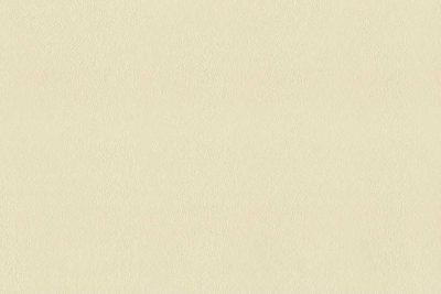 Столешница (1239 Br) Бриллиант бежевый 26мм/3.05м