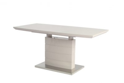Стол OKT-211-1М (120/160) (Капучино)