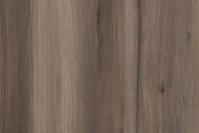Вяз Аврора Каменный  K364 PW/2,80 х 2,07 х 16мм /Кроношпан/(30уп)
