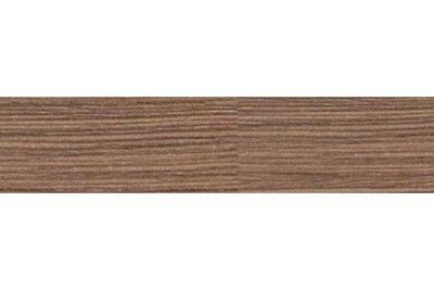 Кромка МКР 20 мм Легно табак 3081 (200 м)