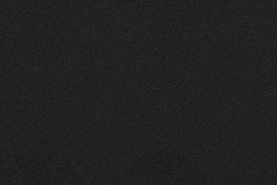 Столешница (1207 Br) Бриллиант темный графит 26мм/3.05м