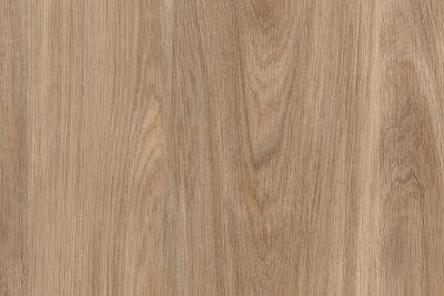 Дуб Кастелло Медовый  K358 PW/2,80 х 2,07 х 16мм /Кроношпан/(30уп)