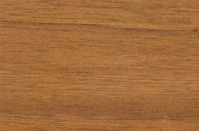 Заглушка д/цоколя универс. №6 Орех миланский Н100 L=0,5м *под заказ
