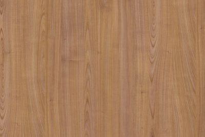 Вишня Риверсайд Темная K078 PW/2,80 х 2,07 х 16мм /Кроношпан/(10уп)