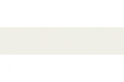 ПВХ / ABC Рехау 2х43 (11474/91470-14) Белый шагрень 100 м