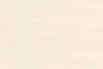 Вудлайн кремовый (Файнлай крем) H1424 ST22 /2,80 х 2,07 х 10мм /ЭГГЕР/(24уп)