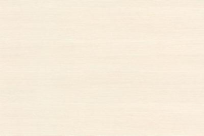 Вудлайн кремовый (Файнлай крем) H1424 ST22 /2,80 х 2,07 х 16мм /ЭГГЕР/(24уп)