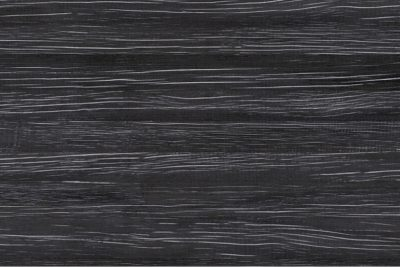 Древесина графит H1123 ST22 /2,80 х 2,07 х 16мм /ЭГГЕР/