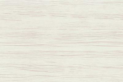 Древесина белая H1122 ST22 /2,80 х 2,07 х 16мм /ЭГГЕР/