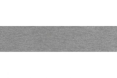 ПВХ / ABC Рехау 0,8х19 (4936) Титан 150м