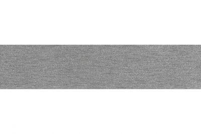 ПВХ / ABC Рехау 0,8х19 (4936) титан 100м