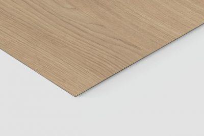 Бумажно-слоистый Пластик /2,79 х 2,06 х 0,8мм /ЭГГЕР/