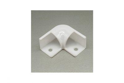 Угол K 10299-90 внутренний 90 гр. для углового профиля, PC, СЛ064424