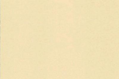 Заглушка д/цоколя универс. 10151 Ваниль Н100 L=0,5м *вывод
