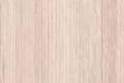 Заглушка д/цоколя универс. Ясень шимо светлый Н100 L=0,5м *вывод