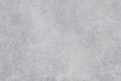 Заглушка д/цоколя универс. Бетон светлый Н100 L=0,5м *вывод