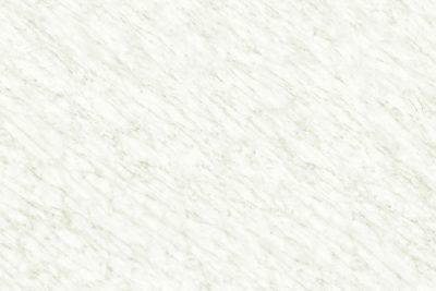Столешница (0410 S) Мрамор Белый (Каррара)26мм/3.05м