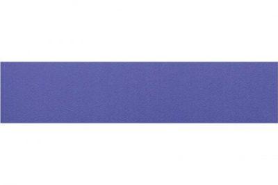 ПВХ / АВС Рехау 2х19 (17845) капри синий 100м*