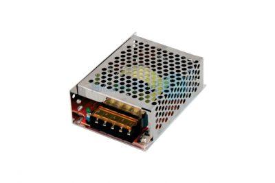 Блок питания д/LED ZORN 220В/12V 1,25А 15Вт , СЛ068109