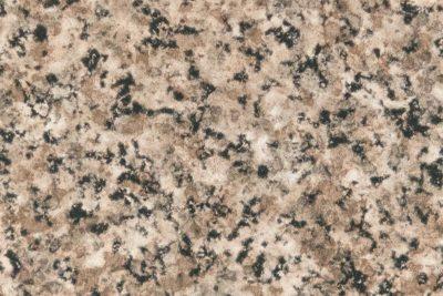 Столешница (0302 S) Гранит коричневый 26мм/3.05м /вывод, см.аналог 3022/