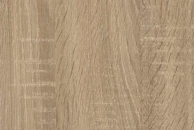Кромка ABS 0,4х19 1146Н ST10 Дуб Бардолино серый Эггер