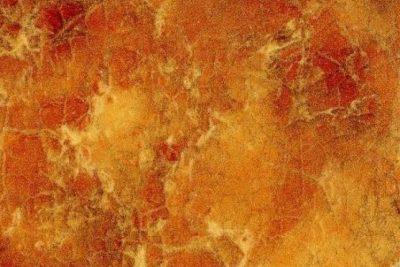 Угловой сегмент 900*26 мм (2901 S) Янтарь золотой *вывод