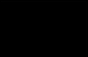 P2O Адаптер-накладка для Толкателя L54 (с регулировкой)
