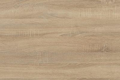 Дуб Бардолино серый H1146 ST10 /2,80 х 2,07 х 16мм /ЭГГЕР/