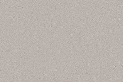 Мебельный щит (2234 S) 4мм/3,05м Луксор