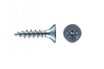 Шуруп 3,5х16 (1000шт, 24т/кор).
