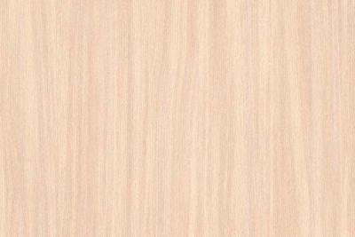 Дуб Девонширский D8622 SE/2,75 х 1,83 х 16мм /СВИСС КРОНО(33уп)