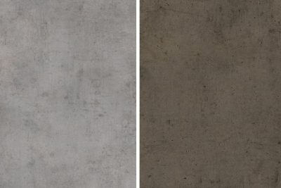 Стеновая панель F186 ST9/ F187 ST9 8мм/4100мм/640мм (Эггер)
