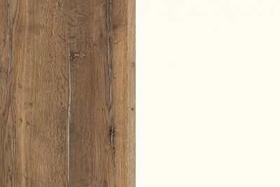 Стеновая панель H3176 ST37/ W908 ST37 8мм/4100мм/640мм (Эггер)
