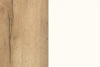 Стеновая панель H1180 ST37/ W908 ST37 8мм/4100мм/640мм (Эггер)
