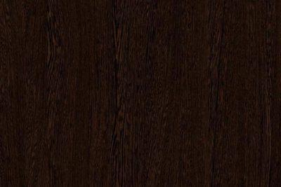 Венге Цаво D2712 PR/2,75 х 1,83 х 16мм /СВИСС КРОНО(33уп)