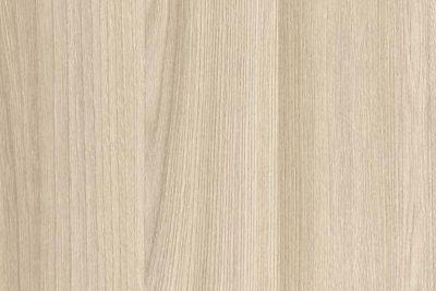 Ясень Шимо Светлый D3102 SE/2,75 х 1,83 х 16мм /СВИСС КРОНО(33уп)