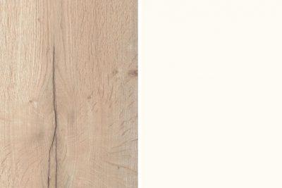 Стеновая панель H1176 ST37/ W908 ST37 8мм/4100мм/640мм (Эггер)