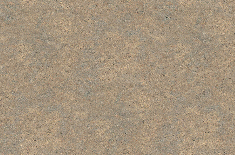 Столешница F371 ST89 Гранит Галиция серо-бежевый 38мм/4100мм/600мм (Эггер)