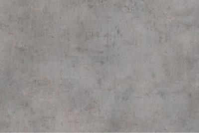 Бетон Чикаго светло-серый F186 ST9 /2,80 х 2,07 х 16мм /ЭГГЕР/ (24уп)