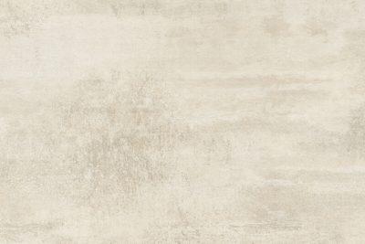Столешница F637 ST16 Хромикс белый 38мм/4100мм/600мм (Эггер)