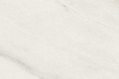 Столешница F812 ST9 Мрамор Леванто белый 38мм/4100мм/1200мм (Эггер)