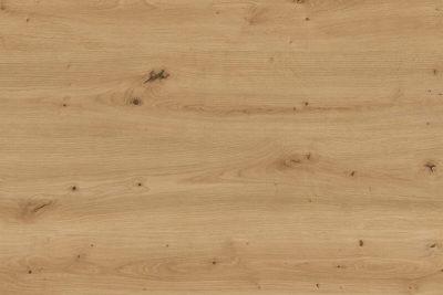 Дикий дуб натуральный Н1318 ST10 /2,80 х 2,07 х 16мм /ЭГГЕР/(24уп)