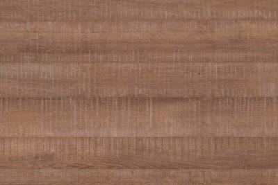 Дуб Аутентик коричневый (Дуб Аризона коричневый) H1151 ST10 /2,80 х 2,07 х 16мм /ЭГГЕР/(24уп)