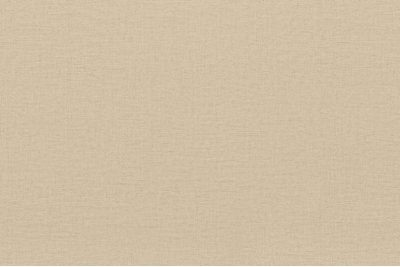 Текстиль бежевый F416 ST10 /2,80 х 2,07 х 16мм /ЭГГЕР/(24уп)