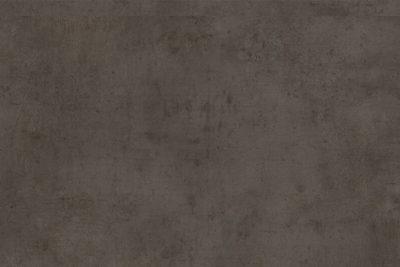 Бетон Чикаго темно-серый F187 ST9 /2,80 х 2,07 х 16мм /ЭГГЕР/ (24уп)