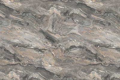 Столешница F093 ST15 Мрамор Чиполлино серый 38мм/4100мм/600мм (Эггер)